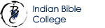 Indian Bible College