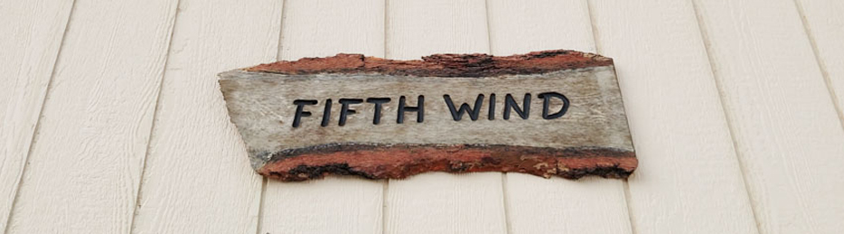 fifth-wind