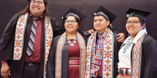 2017 Bachelor grads copy